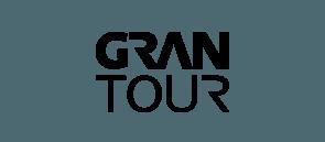 Logo GRAN TOUR