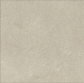 Échantillon PORTLAND Ciment gris