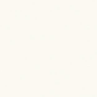Échantillon LUX Blanc Brillant