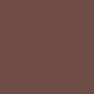 Échantillon NOVA LACK Henne Rouge