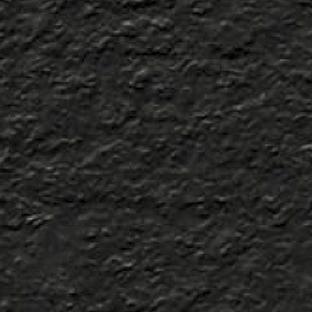 Échantillon NOVA LACK NoirPro