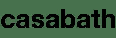 Casabath logo