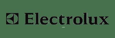 Eletrolux logo